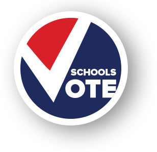 School Voter Turnout
