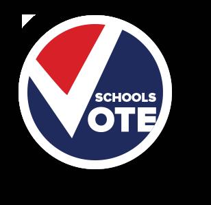 School Voter Turnout